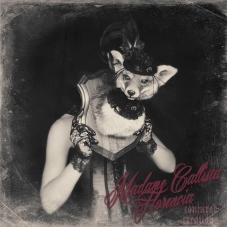 Madame Callista Florencia