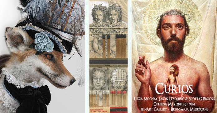 beinart-gallery-scott-g-brooks-jason-daquino-lucia-mocnay-invite